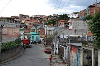 リオデジャネイロスラム街.jpg