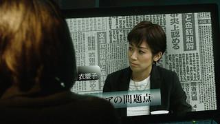 新聞記者6.jpg